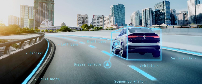 Volkswagen Research With Google Phoenix Area Dealership