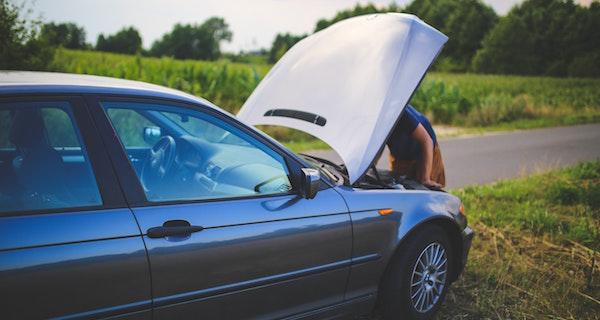 Car Overheating Causes | Auto Car Reviews 2019 2020