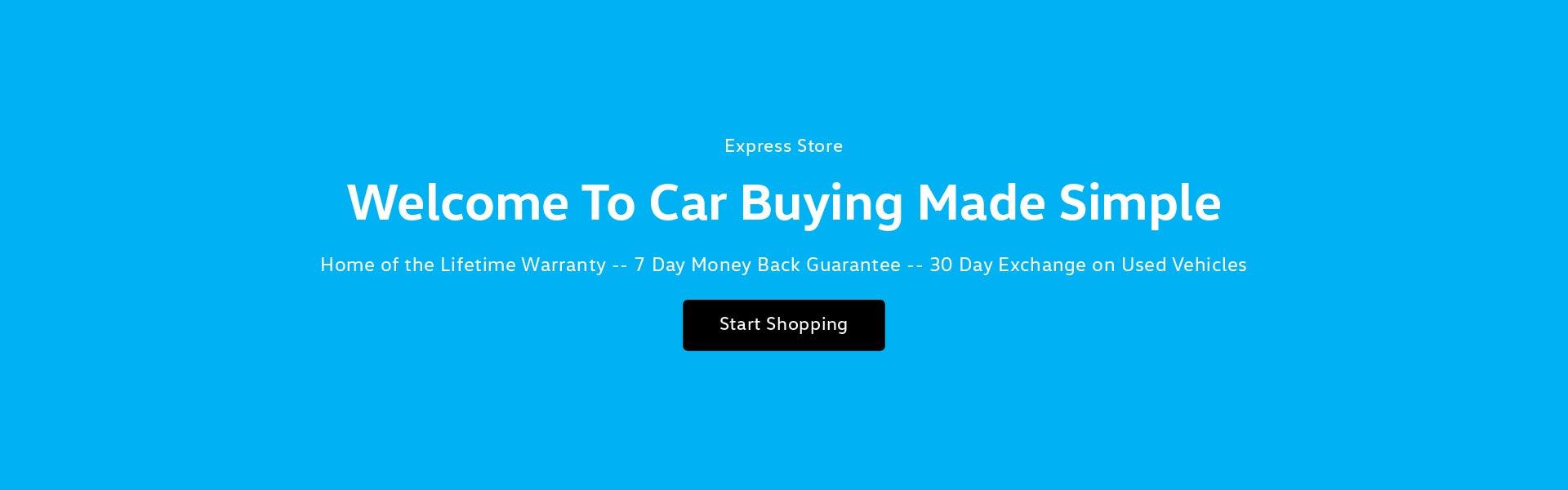 Lunde's Peoria Volkswagen Dealer   VW Dealership Serving Phoenix
